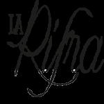 logo für la Riva la bottiglia