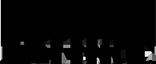 logo für da bello - Hochwertige Weine