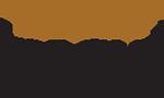 logo für horche antica masseria - la bottiglia