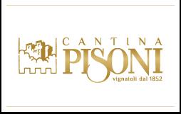 Cantina Pisoni