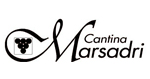 Weingut Cantina Marsadri