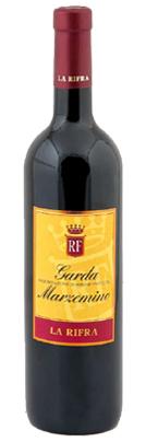 Garda Pinot Gringio Brolo