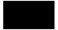 rubinelli_vajol_logo
